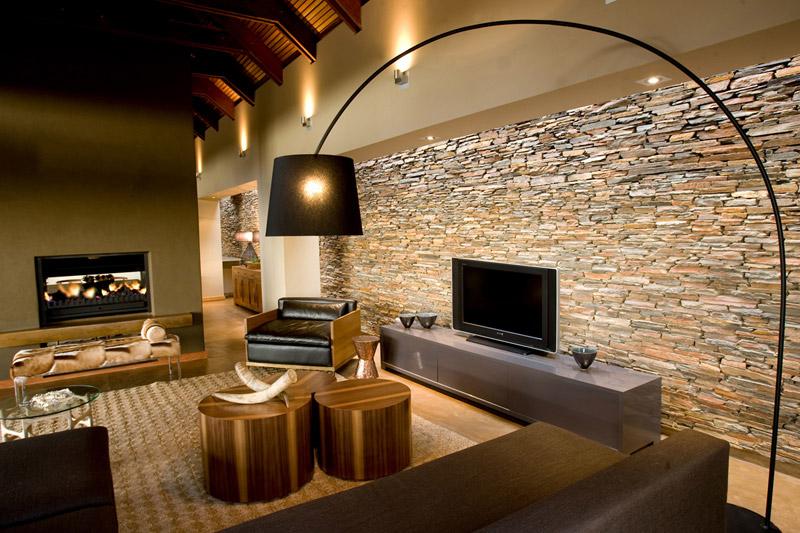 Gallery tooi interior design for Interior decorators zà rich